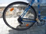 Велосипед PEUGEOT, фото №3