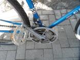 Велосипед PEUGEOT, фото №4