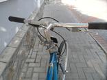 Велосипед PEUGEOT, фото №8