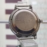 Часы Восток Амфибия Подводная Лодка Антимагнитные СССР (на ходу), фото №8