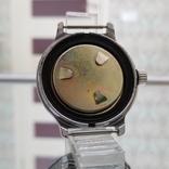 Часы Восток Амфибия Подводная Лодка Антимагнитные СССР (на ходу), фото №9
