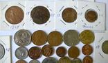 Монети Британії та її колоній без повторів, фото №2