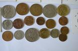 Монети Британії та її колоній без повторів, фото №8