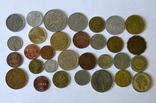 Монети світу без повторів №3, фото №2