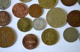 Монети світу без повторів №3, фото №6
