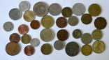 Монети світу без повторів №3, фото №8