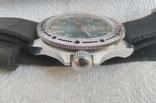 Часы Восток Командирские ВДВ, фото №4