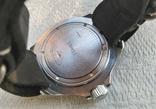 Часы Восток Командирские ВДВ, фото №6