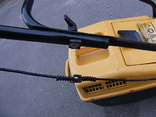 Газонокосарка FLEURELLE E 40 1600 W з Німеччини, фото №9