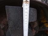 Газонокосарка FLEURELLE E 40 1600 W з Німеччини, фото №13