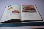 Книга Соусы и приправы 2014 г., фото №6