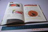 Книга Соусы и приправы 2014 г., фото №7