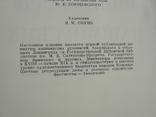 Адамова А., Грек Т. Миниатюры Кашмирских рукописей, фото №4