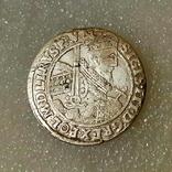 Орт 1621 р., фото №2