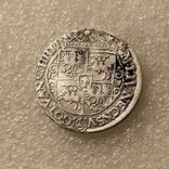 Орт 1621 р., фото №3