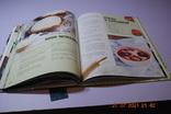 Книга Готоим в форме для кексов 2017 г., фото №8