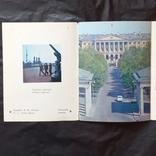 """Фотобуклет """"Ленинград"""", 1967р., фото №4"""