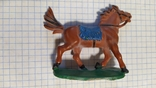 Ковбой на коне., фото №9
