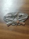 ВВС Польши 1918-1939, фото №2