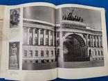 Памятники мирового искусства., фото №3