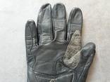 Женские мотоперчатки, фото №11