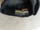 Женские мотоперчатки, фото №13