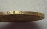 40 лир 1811 г., фото №8