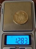 40 лир 1811 г., фото №11