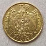 40 лир 1811 г., фото №12