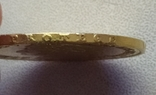 40 франков 1833 г.Франция., фото №9