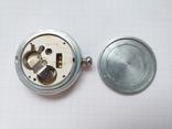 Часы электроника карманные, фото №3