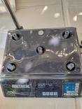 Рыночные электронные торговые весы до 50 кг Matarix, фото №7