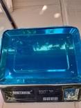 Рыночные электронные торговые весы до 50 кг Matarix, фото №10