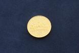 Оранта 125 гривен, фото №2