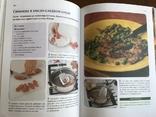 2015 Кулинария Рецепты, фото №9