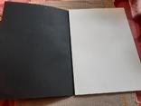 Два фотоальбома немецкого фотографа Вернера Павлока Werner Pawlok, фото №3