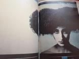 Два фотоальбома немецкого фотографа Вернера Павлока Werner Pawlok, фото №8