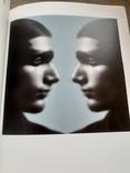 Два фотоальбома немецкого фотографа Вернера Павлока Werner Pawlok, фото №10