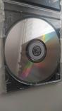 Компакт диск DJ Tapolsky, фото №4