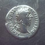 Варварское подражание денарию М. Аврелия (2), фото №9