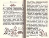 Популярная диетология. Авт. З.Эвенштейн.1990 г., фото №7