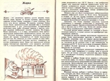 Популярная диетология. Авт. З.Эвенштейн.1990 г., фото №8