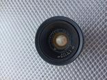Юпитер 12, фото №12