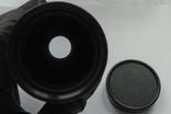 ТК-2 номер 000300 + кольца., фото №3