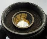 ТК-2 номер 000300 + кольца., фото №5
