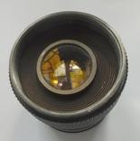 ТК-2 номер 000300 + кольца., фото №7