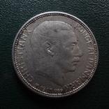 1 крона 1915 Дания серебро (й.3.7), фото №3