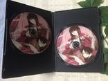 DVD Аниме Holic 1 сезон 2 диска, фото №4