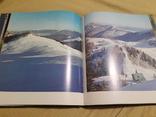 Turiec (Турец) фотоальбом с текстом на чешском, русском и английском языках 1977г, фото №4