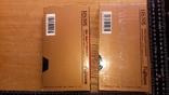 Видеокассеты Fujitone Japan, фото №5